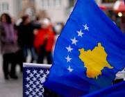 Русия: Създаването на армия на Косово ще дестабилизира Балканите