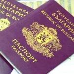 Македонски журналист: Открито се рекламира търговията с бг гражданство