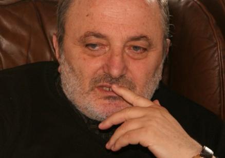 Д-р Николай Михайлов: Случаят в Мюнхен е показателен как цялата система фалира пред един юноша