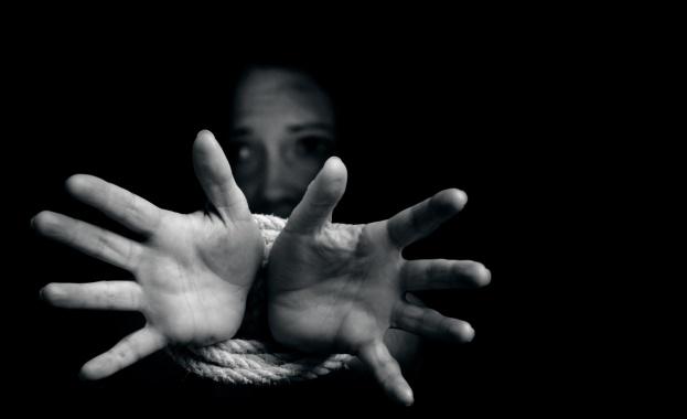 България участва в операция срещу трафика на хора за трудова