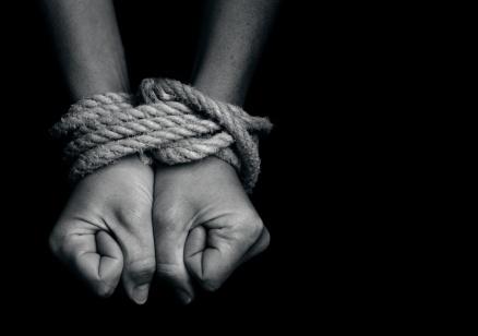 Отстраниха кмета на Буковец от поста му, осъден е за трафик на хора