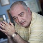 Арман Бабикян за протестите: Министър-председателят отново се скри