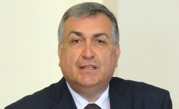 Бившият служебен премиер Георги Близнашки нарече популистики ход идеята за
