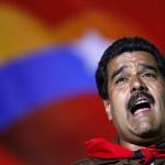 Мадуро: Тръмп е новият Хитлер