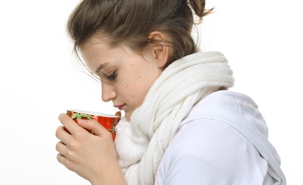 Регионална здравна инспекция – Габрово обявява грипна епидемия на територията