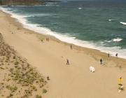 До 15% по-евтино море през септември
