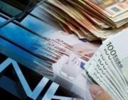 Фондът за гарантиране на влоговете готов да изплати депозитите в КТБ