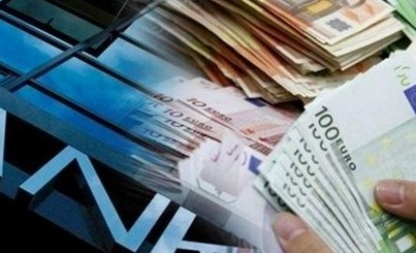 След 2 години всички плащания над 1000 лева ще минават по банков път