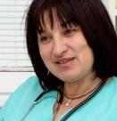 Сестрата на Борисов: Дано отново не забият нож в гърба на брат ми