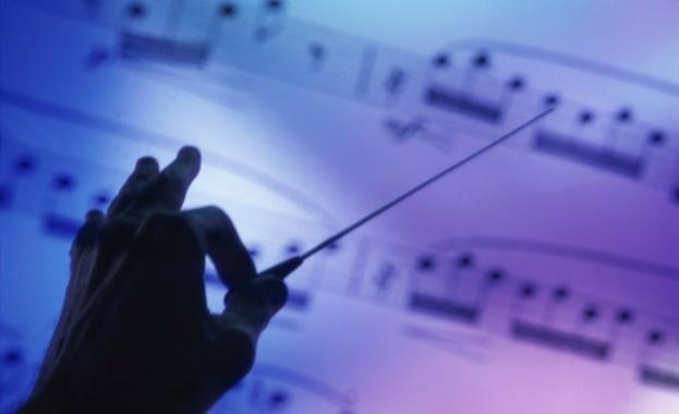 """В Ямбол започват традиционните музикални празници """"Златната Диана"""""""