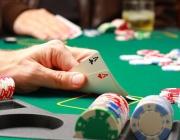 МФ предлага създаването на Национална агенция по хазарта