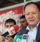 Михаил Миков: Не Русия, България сама за себе си е заплаха