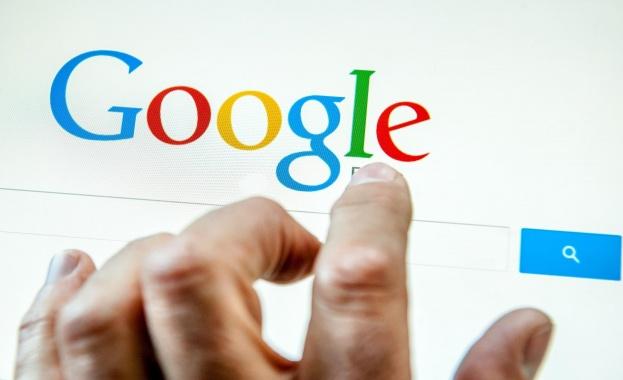 Изкуственият интелект на Google се научи на естетика