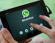 WhatsAap вдигна минималната възраст за потребителите си в Европа на 16 години