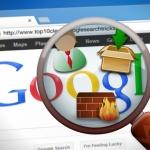 Избори и здравни кризи са темите на 2019-та за търсачката Google