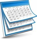 Предстоящи събития в страната на 15 декември
