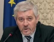 """Шарков: Директорът на болница """"Св. Анна"""" засега не е сменен"""
