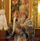 Дали ще се съобразим с решенията от Великия събор Светият синод ще реши в края на септември