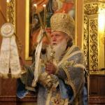 Патриарх Неофит: Обични ученици, приемайте знанията с любознателност