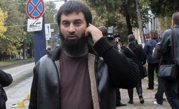 Пазарджишкият окръжен съд уважи иска на обвинените за разпространяване на