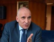 """Депозитите в банките растат, на макро ниво икономиката """"цъфти"""", убеждава Хампарцумян"""