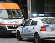 Черна ден на пътя в Бургаско (обновена)