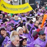 КНСБ: Най-нарушавани в България са Законът за движение по пътищата и трудовото законодателство
