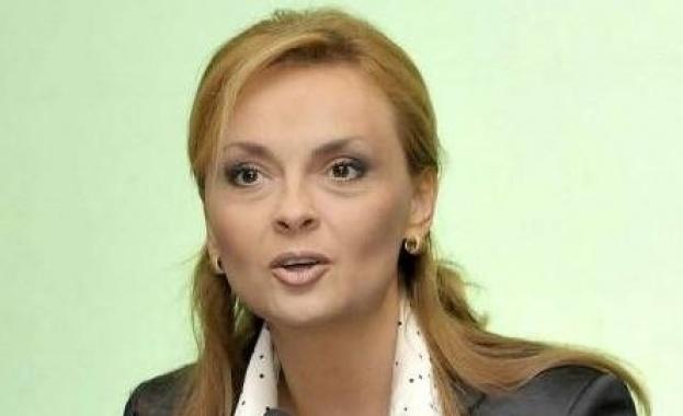 Българският туристически сектор има нужда от спешна роля на държавата,
