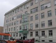 Разследват смъртта на новородено в МБАЛ-Сливен