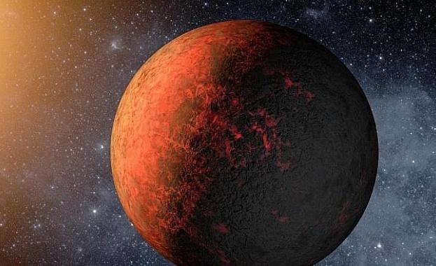 1 000 дни около Марс на сондата MAVEN
