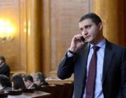 Горанов настоява за приемане на еврото