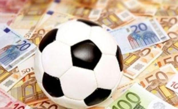МВР и прокуратурата проверяват за уреден мач от българското първенство