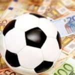 Тежка корупция в хърватския футбол, арестуваха над 20 съдии и длъжностни лица