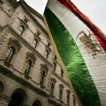 Иран изпраща 1100 тона храна на Катар дневно
