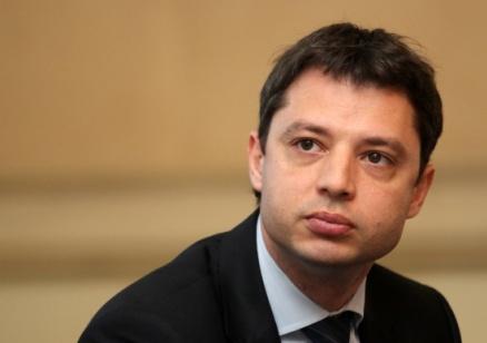 Делян Добрев: Вероятно ще подкрепим Закона за енергетиката