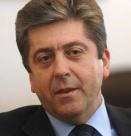 """Първанов: Има пазар за АЕЦ """"Белене"""", трябва да се строи"""
