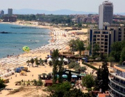 """Няма противоречие в информацията на ДНСК от проверките на """"Слънчев бряг"""""""