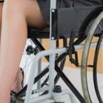 Спиналната мускулна атрофия вече е в списъка на редките заболявания
