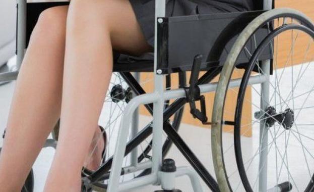В Чехия хора с увреждания могат да ползват сексуален асистент
