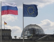 Русия и Европа - третият е излишен