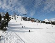 Банско е на 7-мо място сред световните най-добри зимни курорти