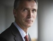 Йенс Столтенберг: България е в безопасност с НАТО