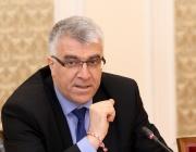Гечев: Да не се главозамайваме, няма причини да се радваме на това развитие на икономиката