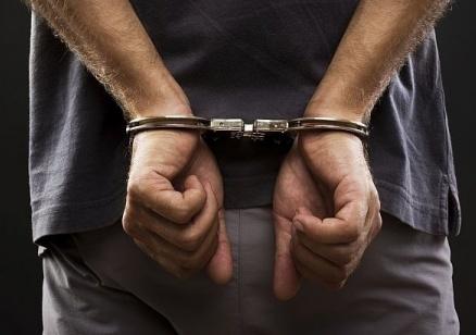 Арестуваха шефа на полицията в Раковски
