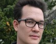 Грешка за трилиони: как един студент пребори харвардските гении