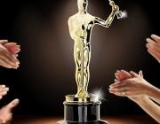 """Гилдията на продуцентите избра основния претендент за """"Оскар"""""""