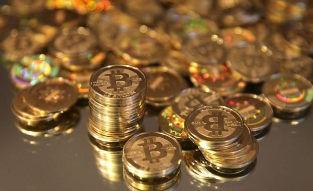 Дигиталните валути преживяха нов тежък удар