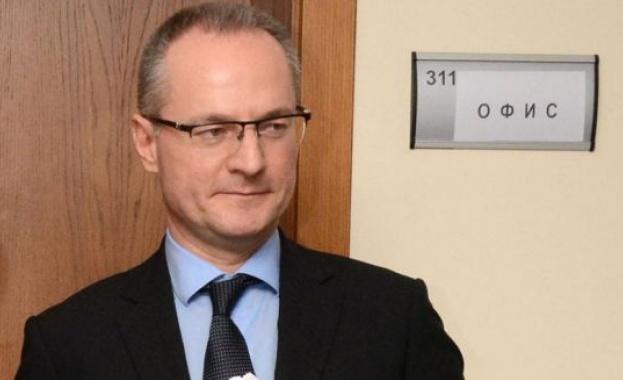 Сметната палата ще подаде сигнал до Национална агенция по приходите