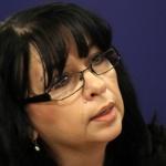Теменужка Петкова: Ако се увеличи цената на въглищата, токът ще поскъпне с 2%