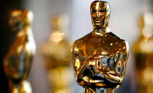 Избраха българското предложение за Оскарите